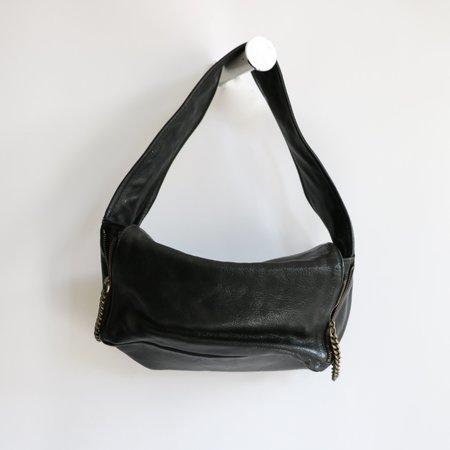 [Pre-loved] Sigerson Morrison Shoulder Bag