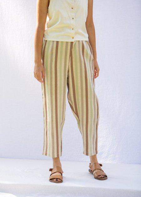 Rujuta Sheth Sunday Pants