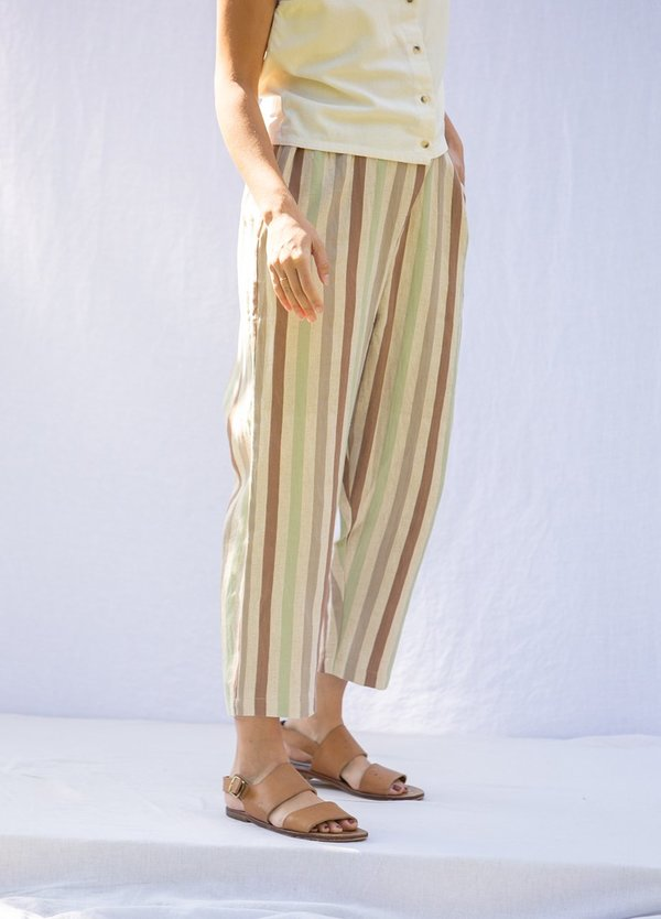Rujuta Sheth Sunday Pants