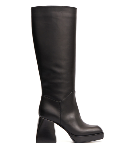 Nodaleto Bulla Solal Boot - Black