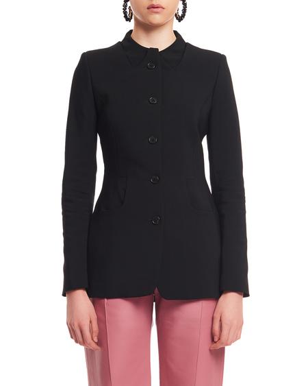Coperni Sartorial Jacket - Black