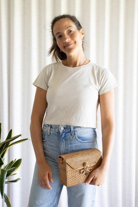 Bembien Sofia Bag