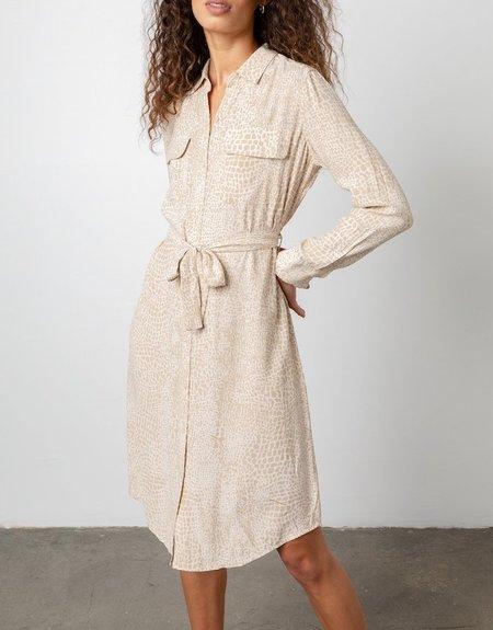 Rails Alix Dress