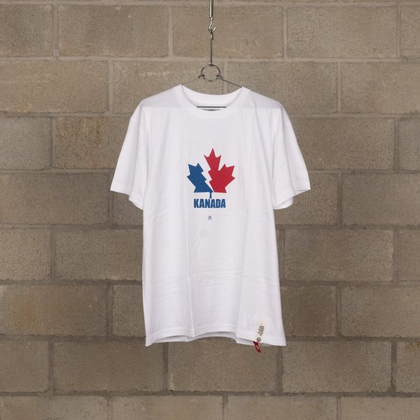 Mountain Research KND T-Shirt