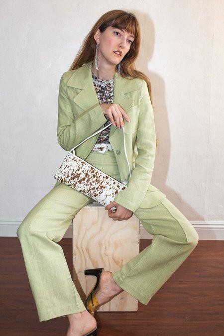 Paloma Wool Fantasia II Bag - Off White