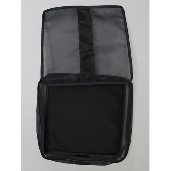 Mountain Research Large Cell Box - Black