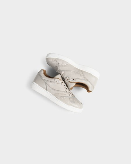 New Balance CT1500SH Sneakers - Moonbeam/White