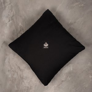 Mountain Research Protester's Cushion
