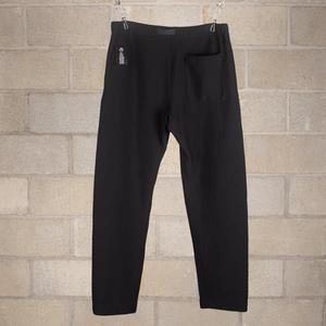 Mountain Research Sweat Pants