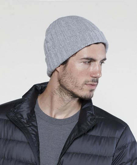 Outerknown Fisherman Beanie