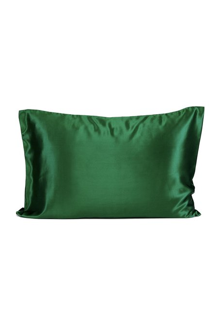 Teya Pillowcase - It Green