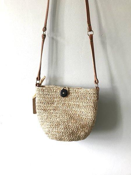 Sans Arcidet Kapity Bag Small
