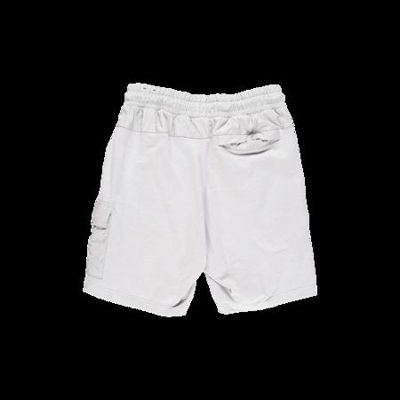 Nike Lightweight Shorts - Light Smoke Grey