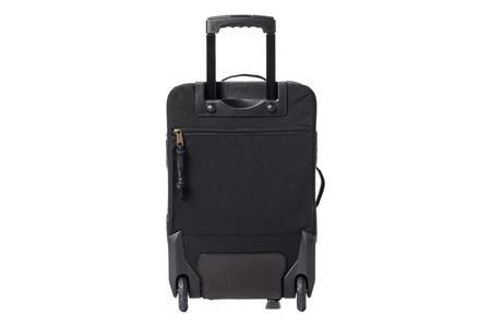 Filson Dryden 2 Wheel Carry On Bag - Dark Navy