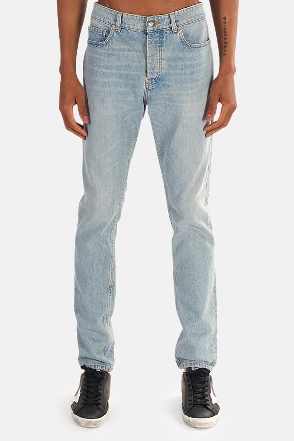 IRO Isak Jeans - Light Blue