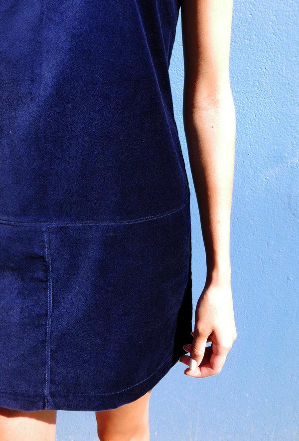 KIMEM Nicole Dress