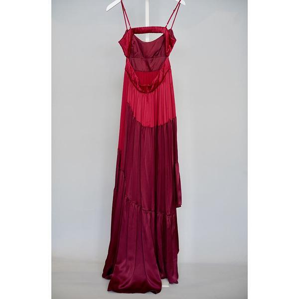 Amur Zaidee Dress