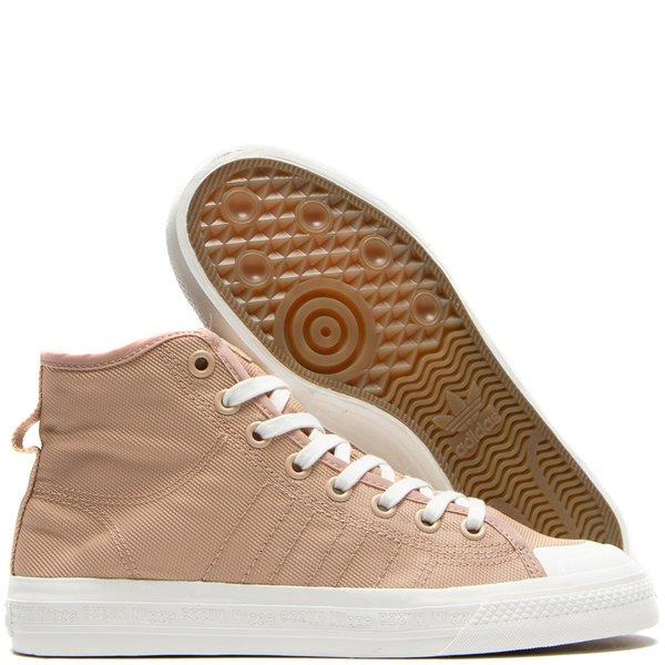 [Image: adidas-Originals-Nizza-Hi-RF---St-Pale-N...202427.jpg]