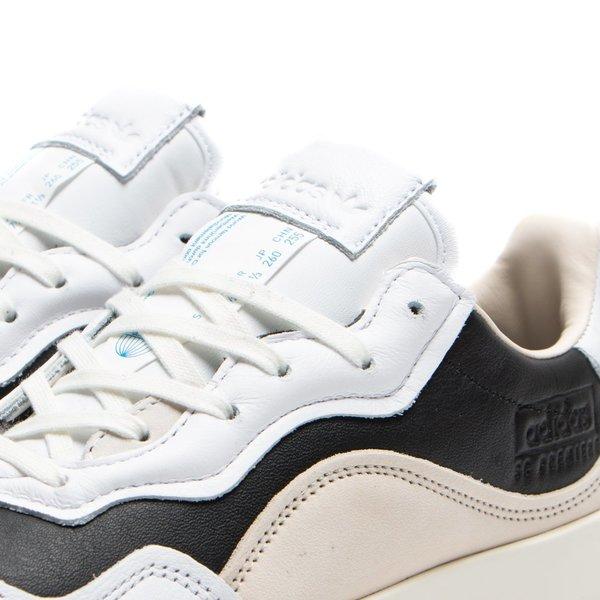 adidas Originals SC Premier Sneakers - White