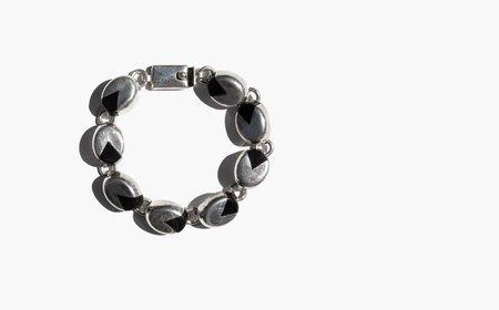 Vintage Kindred Black Darkling Bracelet