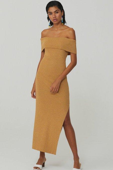 Paloma Wool Quepam Dress