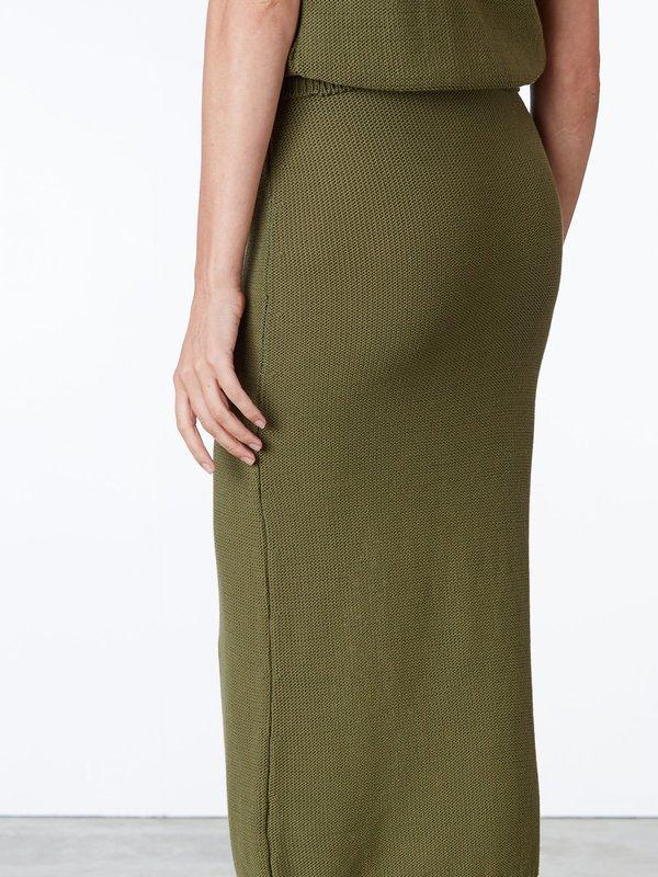 Rita Row Orlena Skirt