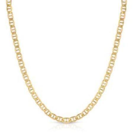 Pattino Shoe Boutique Joy Dravecky Gigi Layering Necklace - Gold