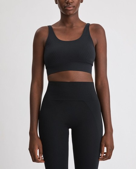 Filippa K Support Seamless Top