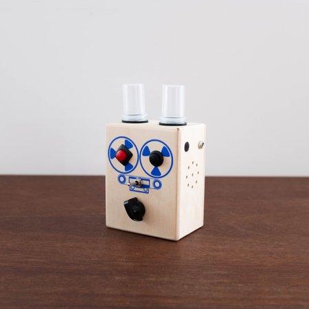 Kids Shop Merci Milo Shaka Khan Music Maker Device