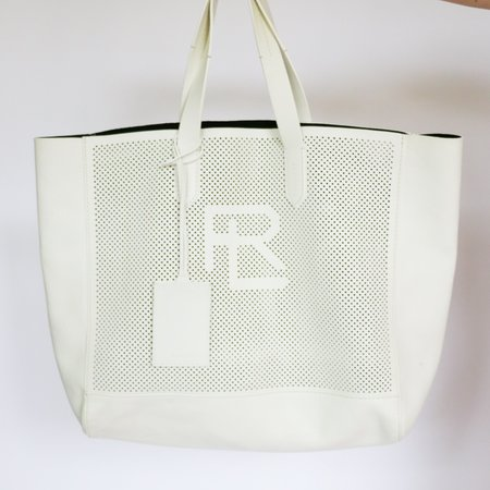 [Pre-loved] Ralph Lauren Tote Bag