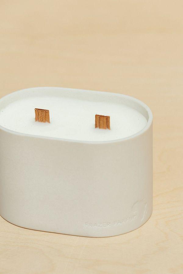 FRAZER PARFUM Aroma Candle