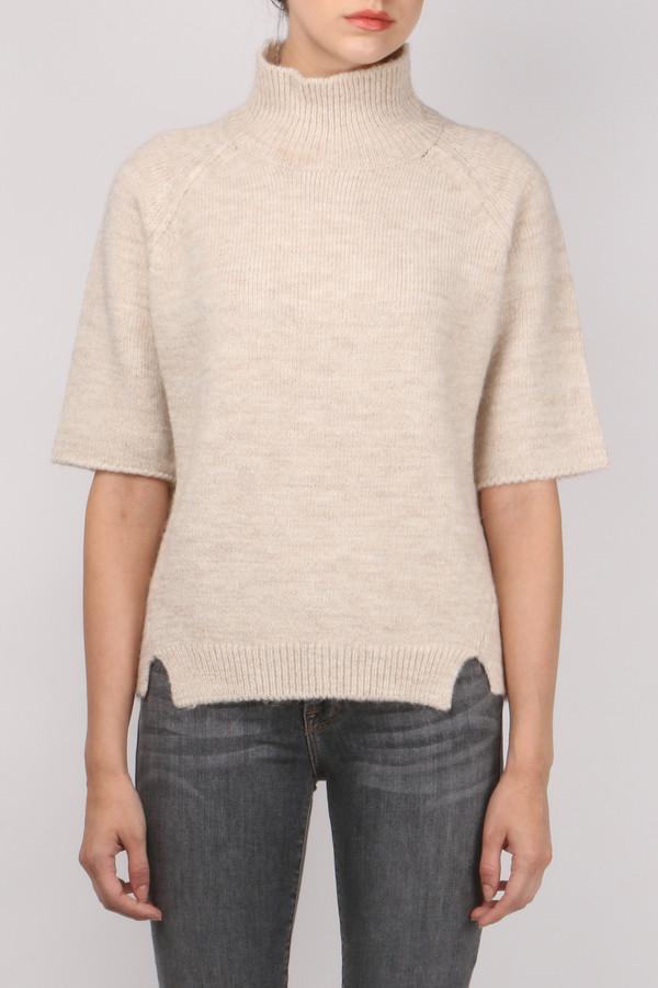 HUMANOID Samm Sweater