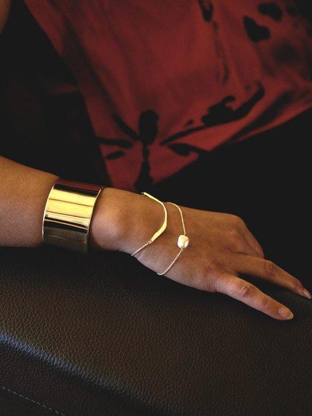 Faris Keshi Bracelet