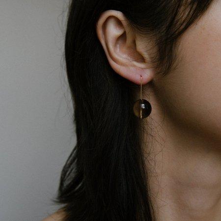 Vermeer Studio Genevieve Earrings