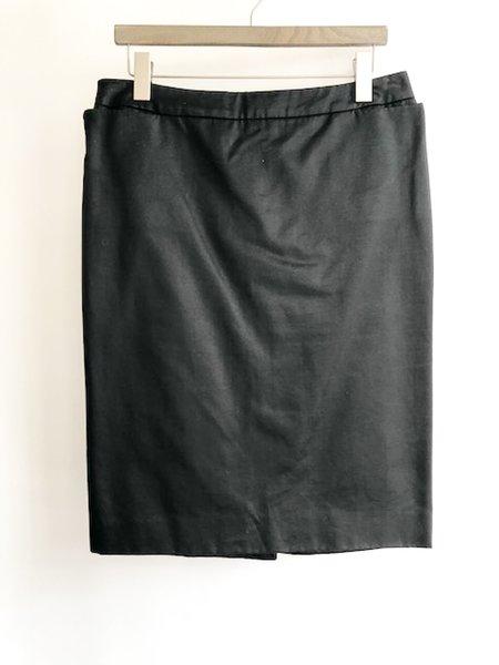 Vintage Yves Saint Laurent Vintage Skirt