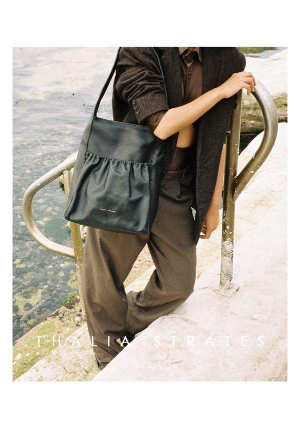 Thalia Strates Raphael Bag