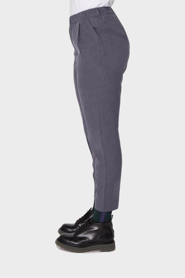 Maska Jira Tencel Pants
