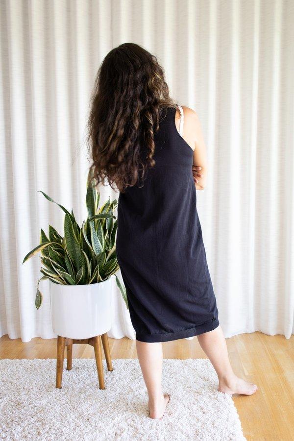 Sumisumi Dress #1