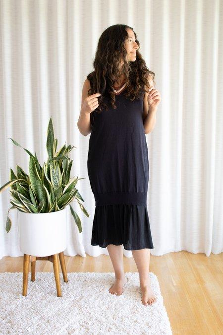 Sumisumi Dress #6