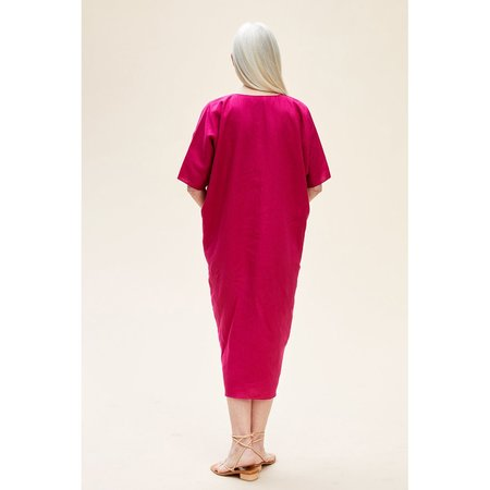 Rachel Craven Patmos Dress