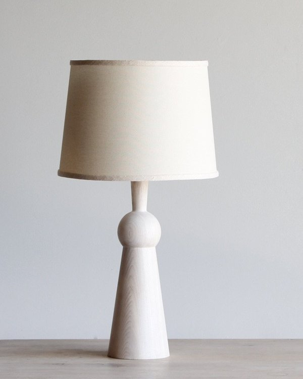 Lostine Bella Skirt Lamp