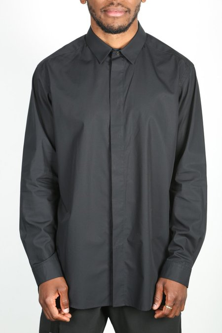 Y.O.N. Dress Shirt