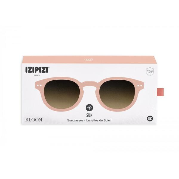 Unisex Izipizi C Sunglasses - Pulp