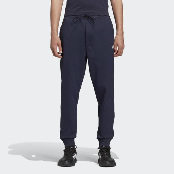 Adidas Y-3 MCL CF Track Pant - Navy