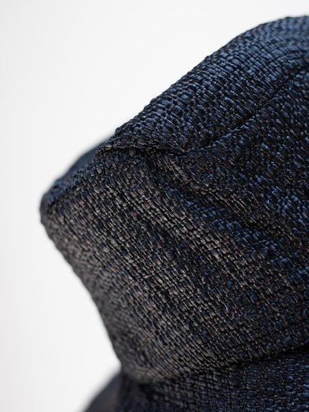 Reinhard Plank Conte Hat - Black
