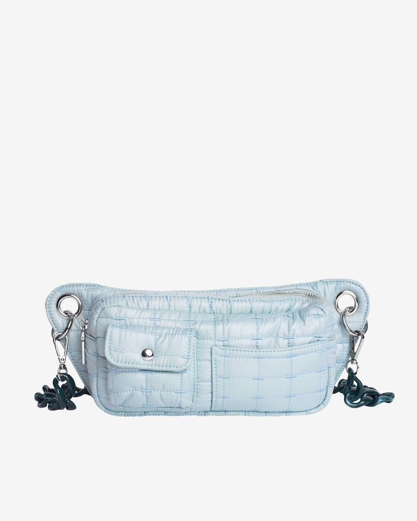 Hvisk Brillay Wander Bag - Light Blue