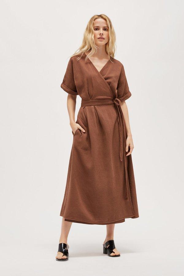Lacausa Meadow Dress
