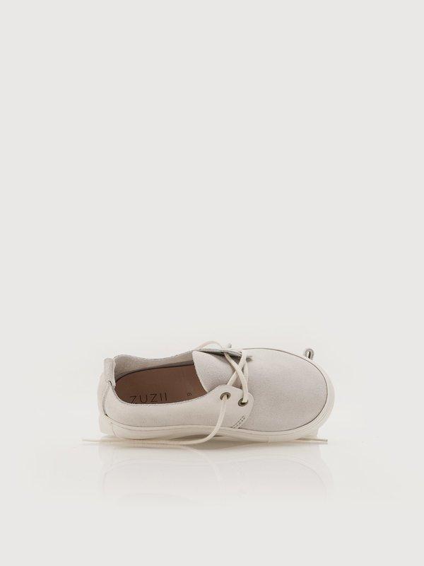 Kids Zuzii Footwear Sneakers - Lily