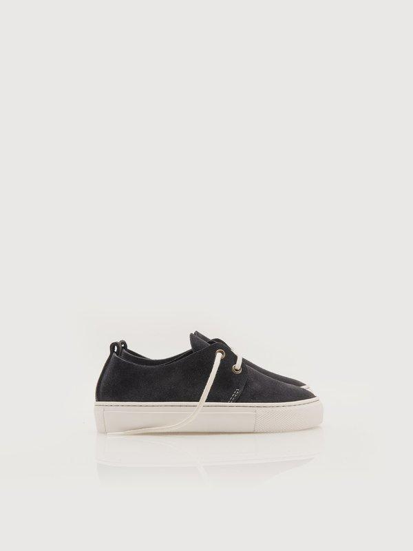 Kids Zuzii Footwear Sneakers - Noir