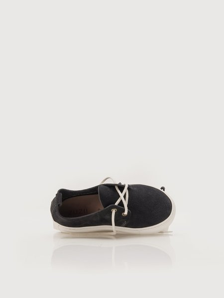 Kids Zuzii Footwear Sneakers - Noir